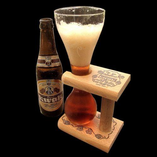 beer beer glass coachman glass