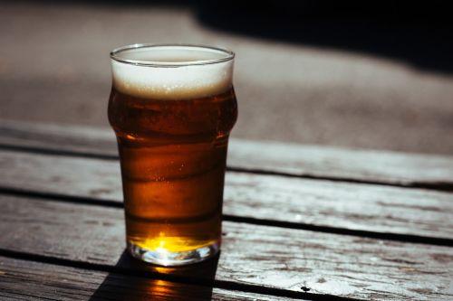 beer brew booze