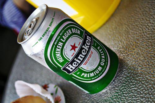 beer drink happy hour