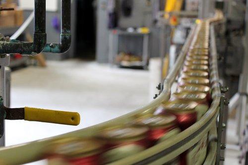 beer  brewery  manufacturing