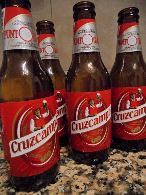 beer beer bottles gentlemen's evening