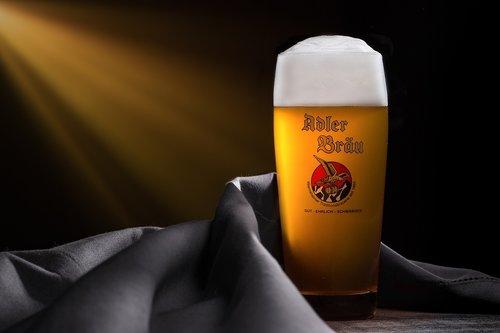 beer  foam  brewery