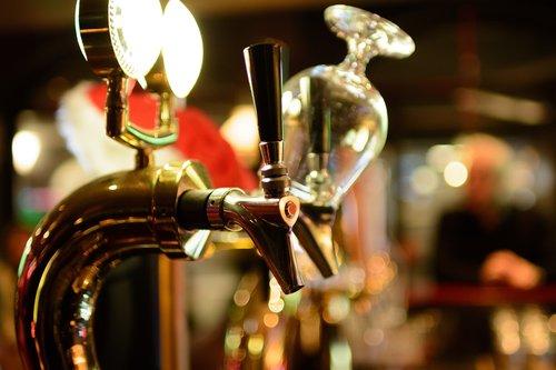beer  alcohol  pub