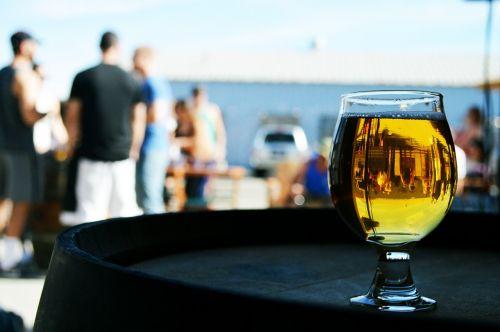 beer beverage drink