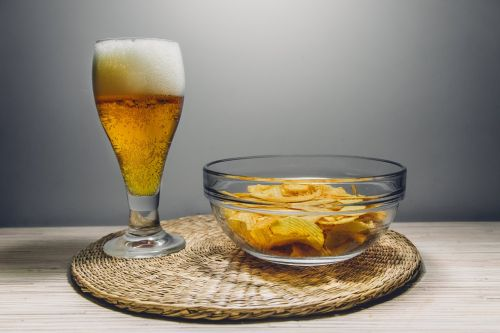 beer alcohol brew