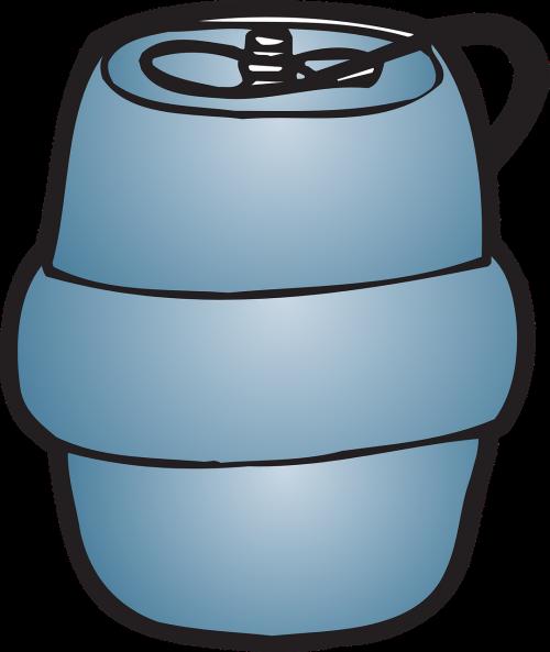 beer keg keg beer dispenser