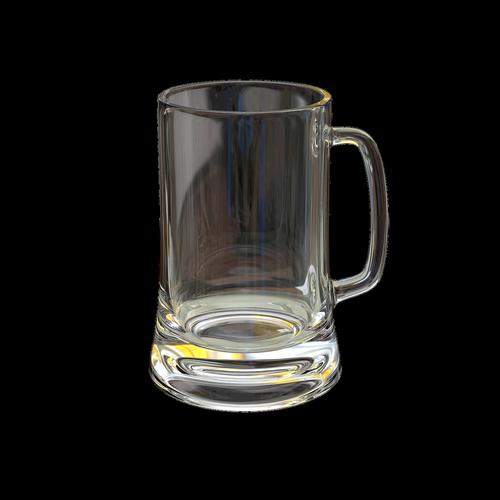 beer mug  tableware  glass