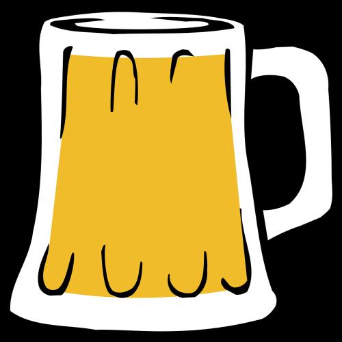 beer mug mug stein