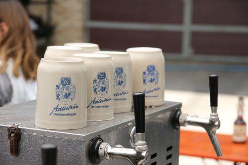 beer mug beer mugs beer stein