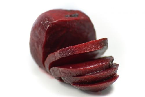 beet food vegetable
