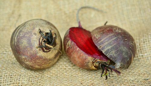 beetroot vegetables healthy