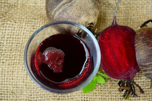 beetroot juice juice beetroot