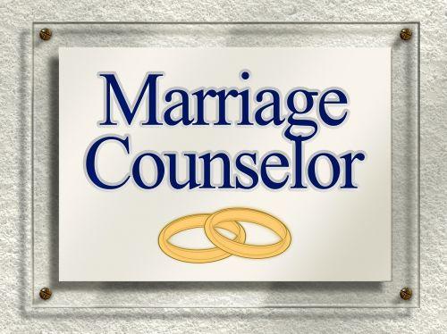anksčiau,konsultavimas,skydas,durų ženklas,žiedai,Vestuviniai žiedai,lenta,pastaba,konsultantas,profesija,terapija,Socialinis darbas,psichologija,santuokos patarimai,siena,kalnas