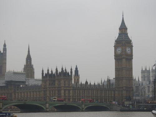 beg ben london westminster