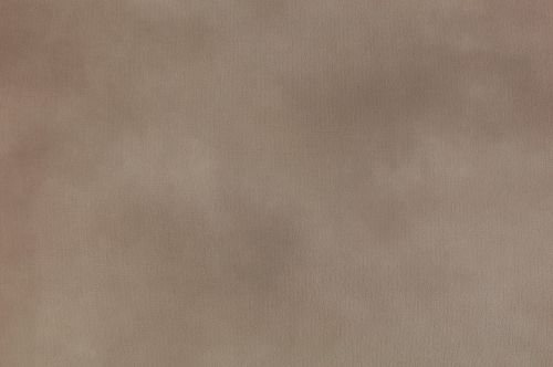beige suede background