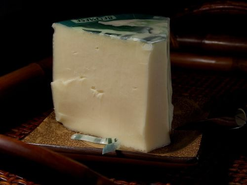 bel paese cheese milk product