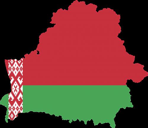 belarus country europe