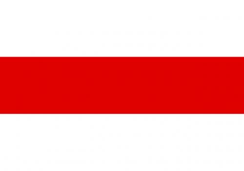 belarus flag symbol