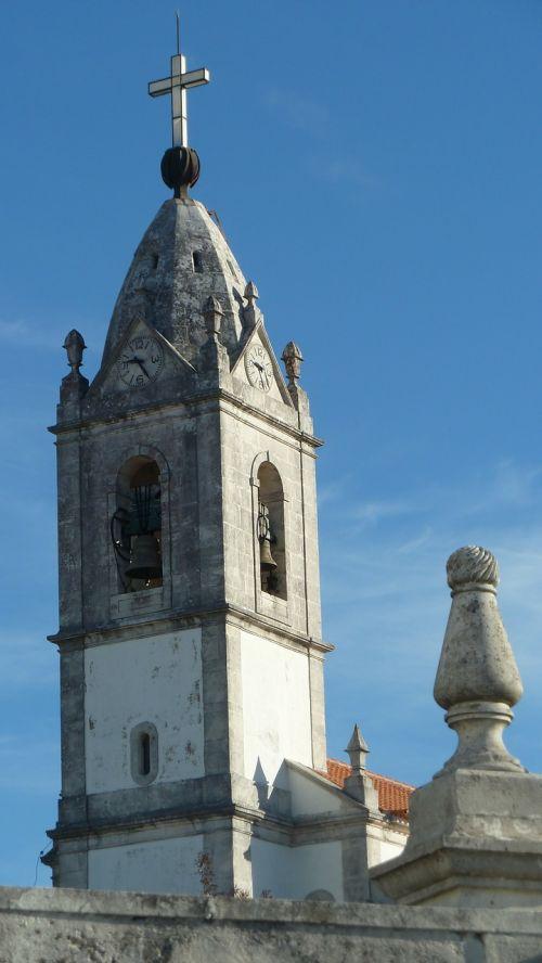 belfry architecture building