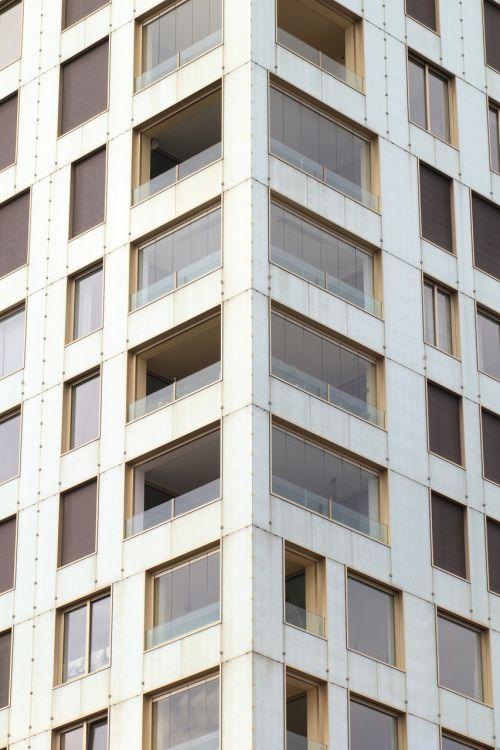 belgium antwerp building
