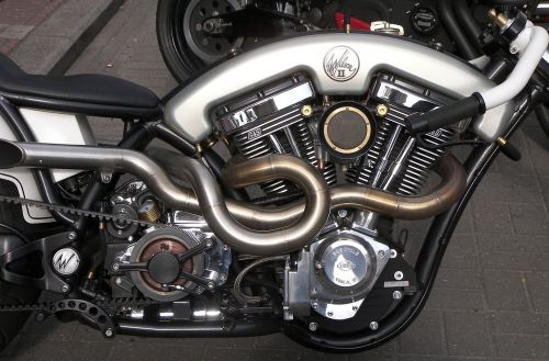 belgium,leopoldsburg,custom,motorcycle,showbike,bike,v-twin,v-engine,engine