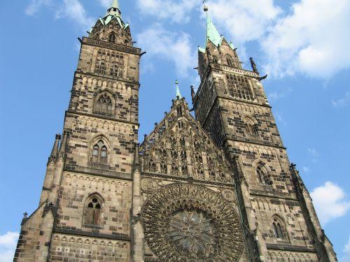 belgium antwerp church