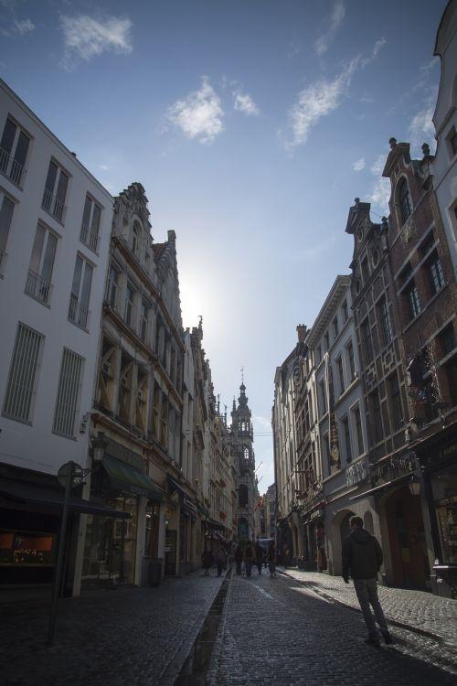 belgium brussel bruxelles