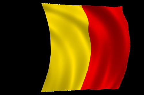 belgium flag flag belgium
