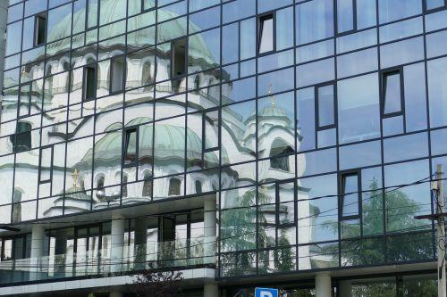 belgrade serbia capital