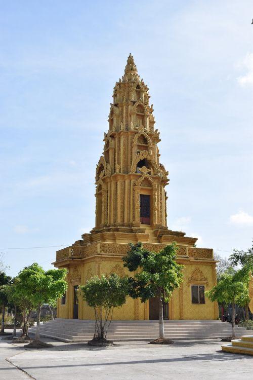 įsitikinimai,rūgštus,Khmer