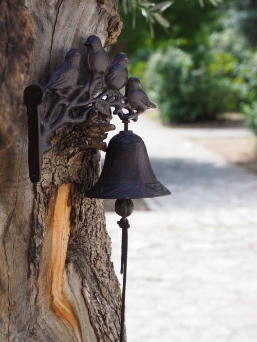 bell bala sound