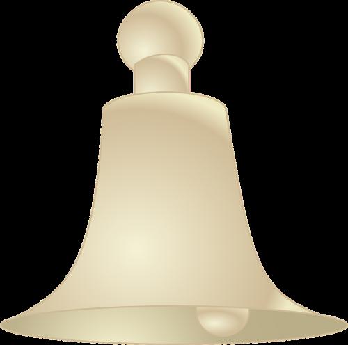 bell church bell ringing