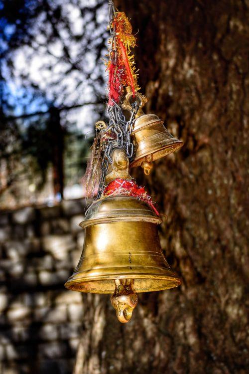 bell religion religious