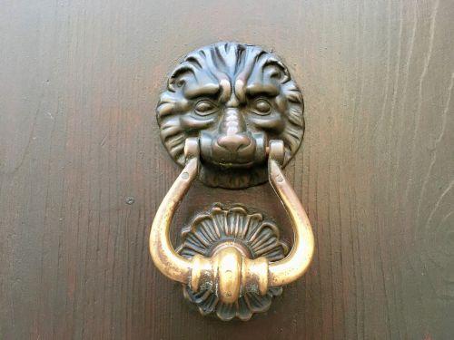 bell entrance door door