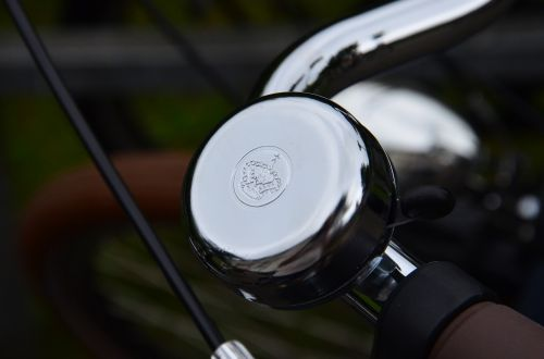 bell bicycle bell accessories