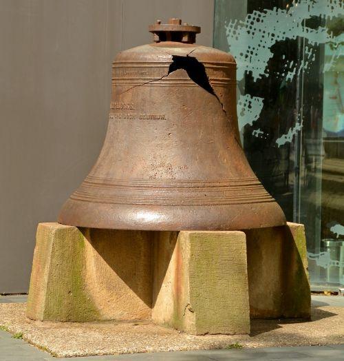 bell glockenspiel music