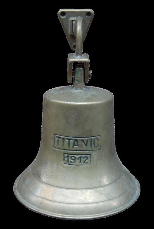 bell ship bell maritime