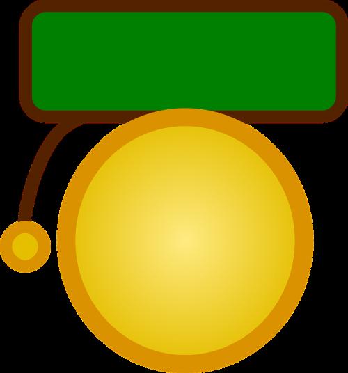 bell gong brass