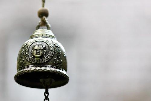 bell  temple  bells