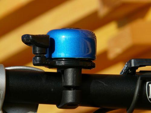 bell bike bell bimmeln