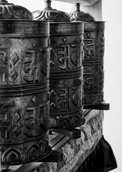 varpas,Indija,tibetas