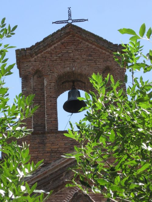 bell tower,campaign,church,architecture,people,brick,convent,free photos,free images,royalty free