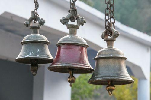 bells temple bells temple
