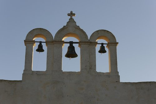 bells  churches  religion