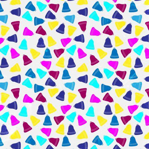 Bells Pattern