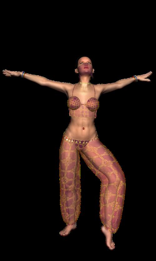 pilvo šokis,orientuotis,graži moteris,šokis,kūnas,moteriškas