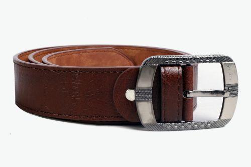 belt belt buckle metal