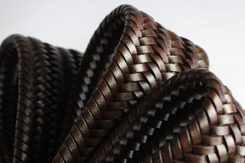 belt clothing accessory