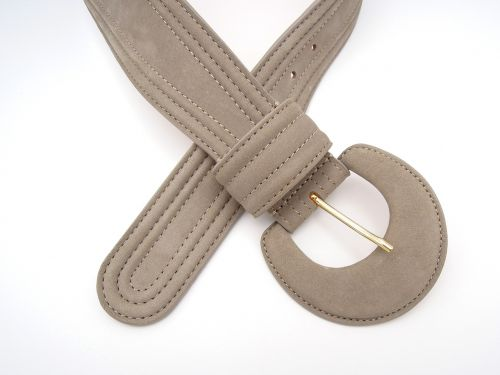 belt fashion clothing