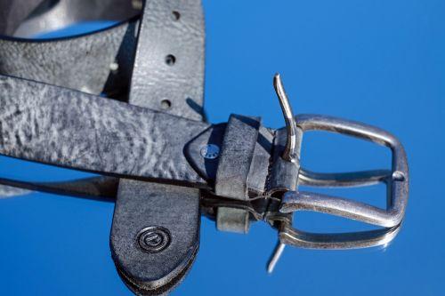 belts belt buckle buckle